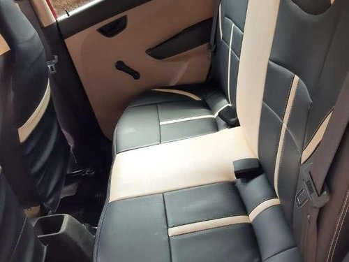 2017 Hyundai Eon Era MT for sale in Kollam