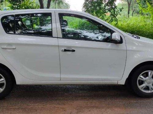 Used Hyundai i20 Asta 1.4 CRDi 2011 MT in Hyderabad