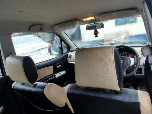 2014 Maruti Suzuki Wagon R VXI MT for sale in Mumbai