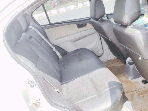 Used Maruti Suzuki SX4 2007 MT for sale in Vadodara