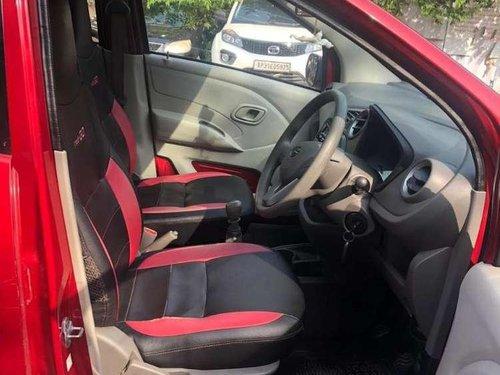 Used 2016 Datsun Redi-GO MT for sale in Visakhapatnam