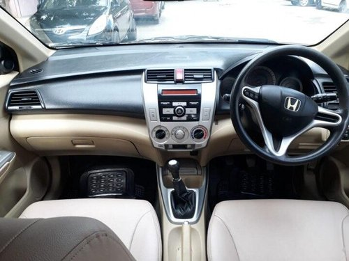 Used 2010 Honda City MT for sale in Bangalore