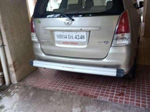 Used Toyota Innova 2011 MT for sale in Nagar