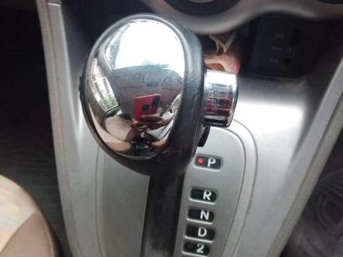 Used Hyundai i10 Sportz 1.2 2013 MT for sale in Pune