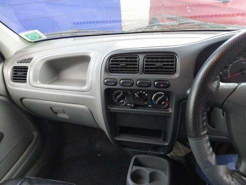 Used 2013 Maruti Suzuki Alto K10 MT for sale in Chennai