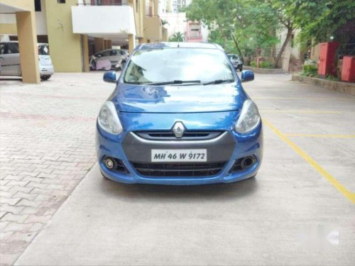 Used 2013 Renault Scala RxL MT for sale in Pune