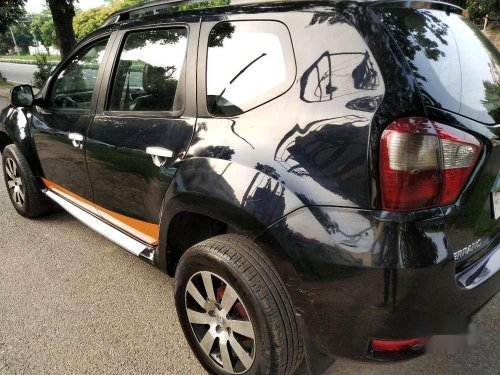 Used Nissan Terrano XL D Plus, 2013, Diesel AT for sale in Chandigarh