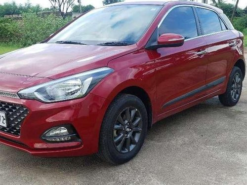 Hyundai Elite i20 2018 MT for sale in Varanasi