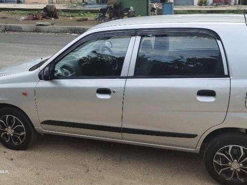 Used 2010 Maruti Suzuki Alto K10 MT for sale in Dindigul
