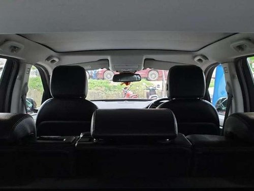 Used Land Rover Range Rover Sport S 2017 AT for sale in Kolkata