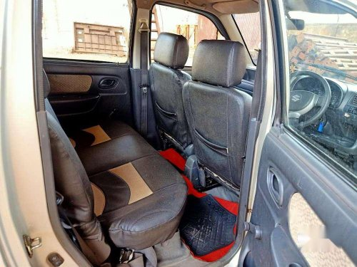 Maruti Suzuki Wagon R 1.0 VXi, 2009, MT for sale in Goa