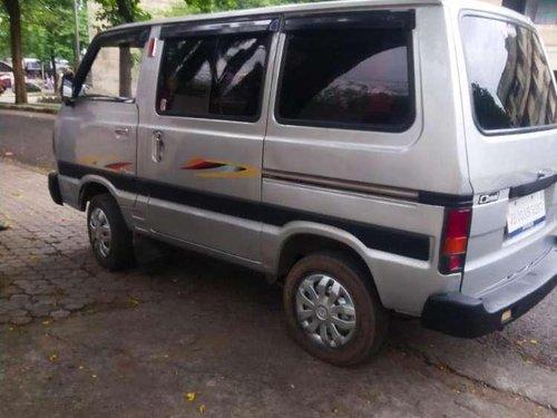 Maruti Suzuki Omni 5 STR BS-IV, 2011, MT in Jamshedpur