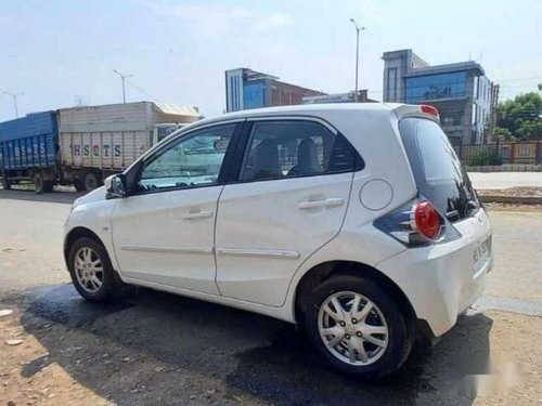 Used 2014 Honda Brio MT for sale in Faridabad