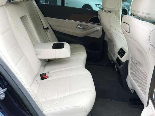 Used 2020 Mercedes Benz GLE AT for sale in Gurgaon