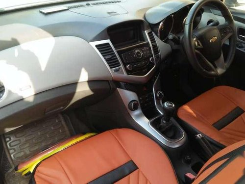 Used Tata Aria Prestige 4x2 2012 MT for sale in Indore