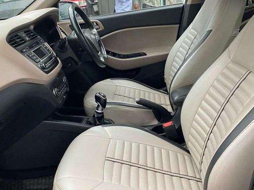 2016 Hyundai i20 Asta 1.4 CRDi MT in Kalyan