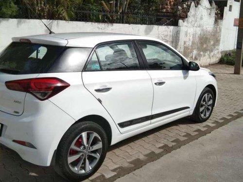 2014 Hyundai Elite i20 Asta 1.4 CRDi MT in Yamunanagar