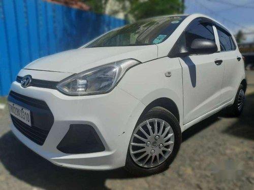 Used Hyundai Grand i10 Era 2017 MT for sale in Chennai