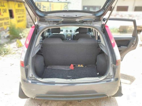 Used Ford Figo 2014 MT for sale in Ghaziabad