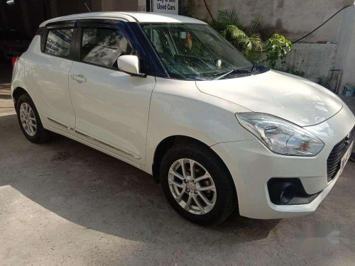 Used Maruti Suzuki Swift ZXi 2018 MT for sale in Haridwar