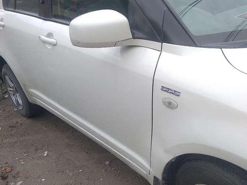 Used Maruti Suzuki Swift Dzire 2011 for sale in Ludhiana