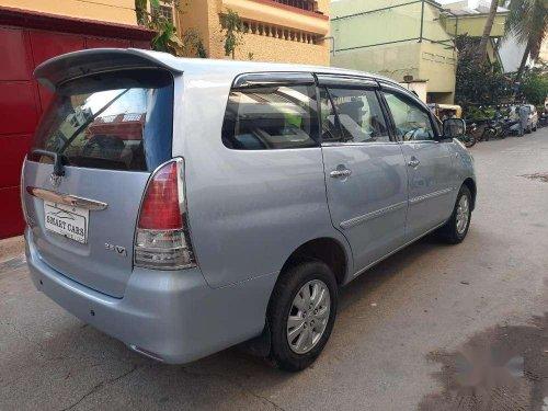 Used 2009 Toyota Innova MT for sale in Nagar