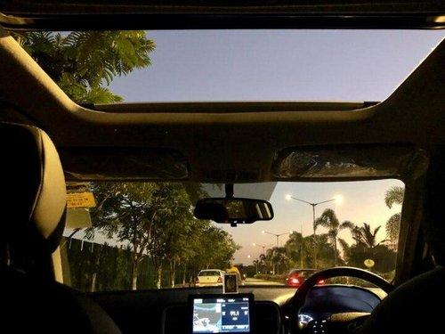 Hyundai Venue SX Opt Diesel BSIV 2019 MT in Mumbai