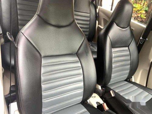 2016 Maruti Suzuki Celerio ZXi MT for sale in Kannur