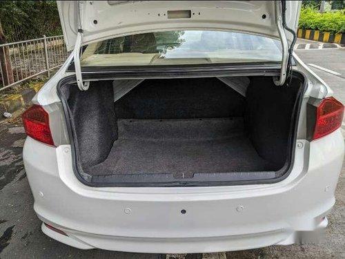 Used Honda City 2014 MT for sale in Goregaon