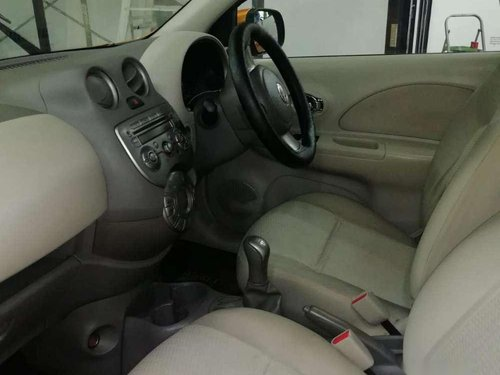 Used Nissan Micra XV 2013 MT for sale in Kozhikode