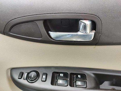Used Hyundai i20 Magna 1.4 CRDi 2013 MT for sale in Gurgaon