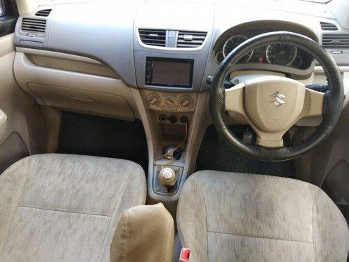 Used Maruti Suzuki Ertiga VDI 2014 MT in Bangalore