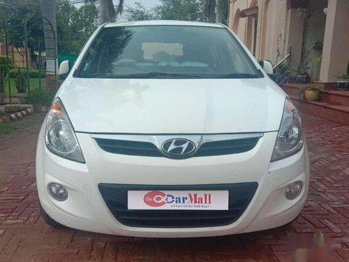 Hyundai I20 Asta 1.4 CRDI, 2011, MT in Agra