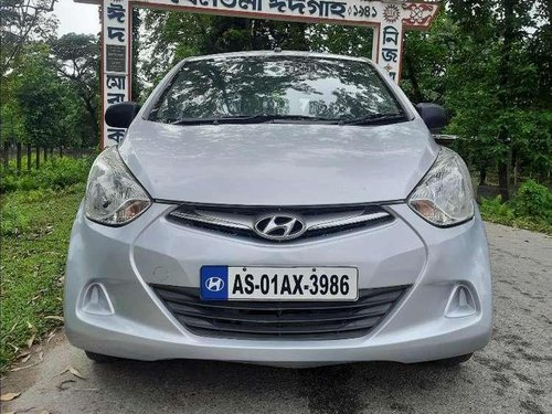 Hyundai Eon Era 2011 MT for sale in Mangaldoi-7
