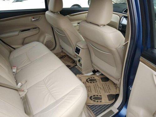 Maruti Suzuki Ciaz Alpha 2019 MT for sale in Noida