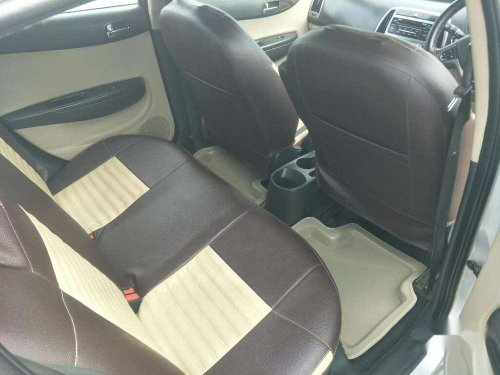 Hyundai I20 Asta 1.4 CRDI, 2014, MT for sale in Panchkula