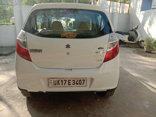 Maruti Suzuki Alto K10 LXI 2017 MT for sale in Haridwar