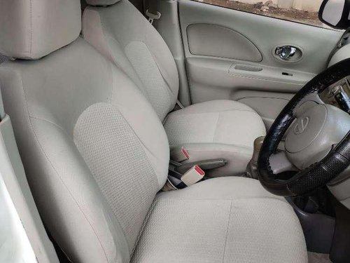 2011 Nissan Micra Active VX MT for sale in Ahmedabad