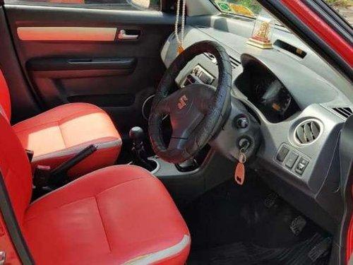 Maruti Suzuki Swift VXI 2011 MT for sale in Mumbai