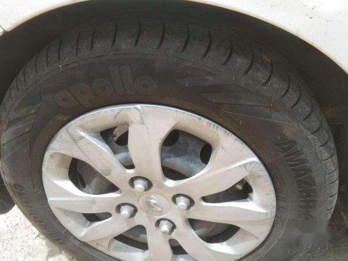 Used 2014 Hyundai Eon MT for sale in Bhavani