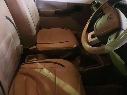 Used Mahindra Bolero 2014 MT for sale in Lucknow