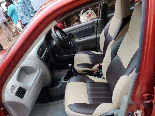 Maruti Suzuki Alto K10 VXI 2010 MT in Hyderabad