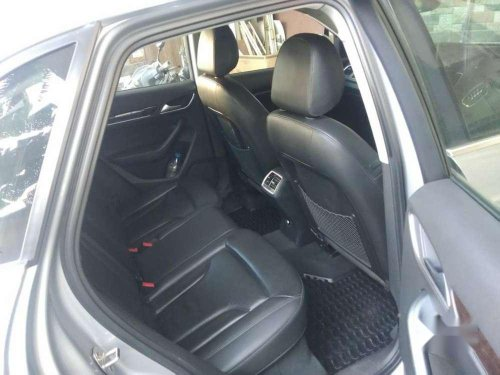 Used Audi Q3 2014 AT for sale in Chennai