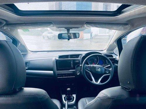 Used Honda WR-V 2017 MT for sale in Kalamb