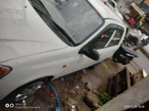2013 Maruti Suzuki Alto K10 VXi MT for sale in Jaipur