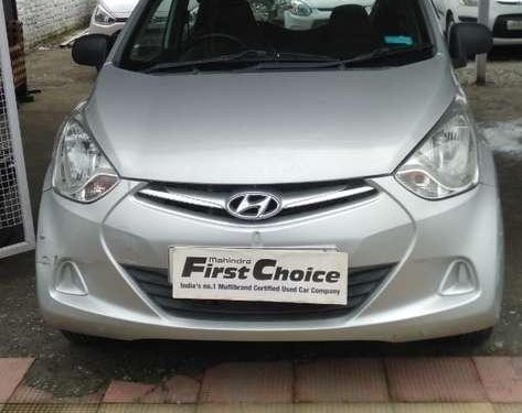 Used 2015 Hyundai Eon MT for sale in Dehradun