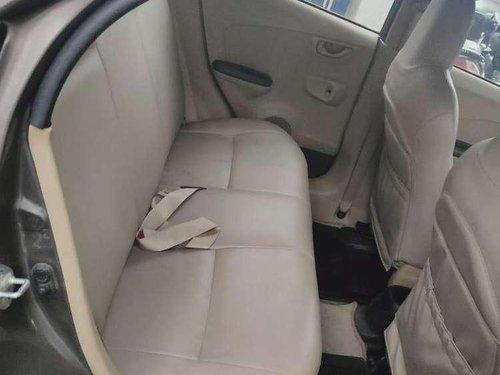 Used Honda Brio 2013 MT for sale in Nagar