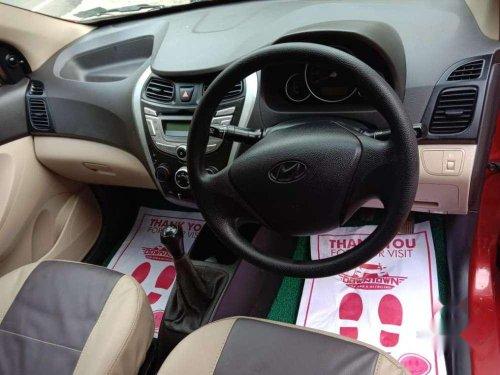 Used Hyundai Eon Magna 2013 MT in Thiruvananthapuram