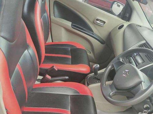 Used Maruti Suzuki Celerio VXI 2016 MT in Nagar