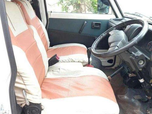 2017 Maruti Suzuki Omni MT for sale in Jaipur